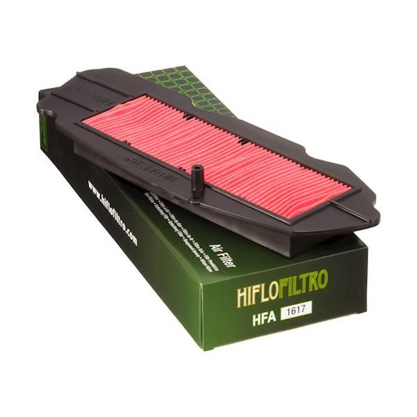 Filtr powietrza HifloFiltro HFA1617
