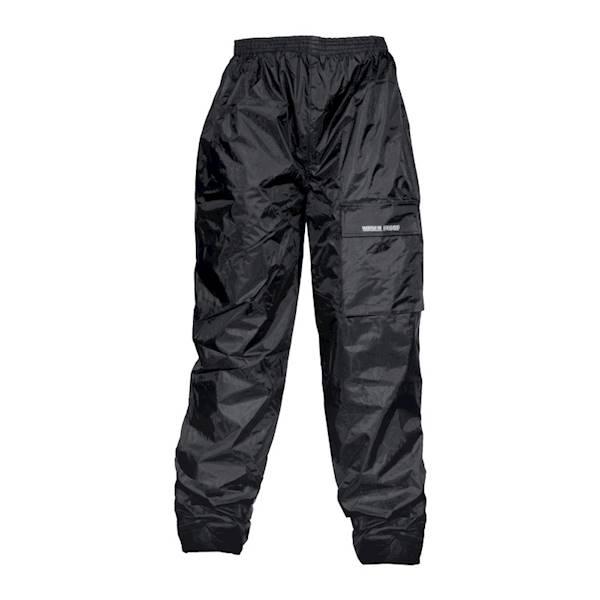 Modeka Spodnie p/deszczowe EASY SUMMER