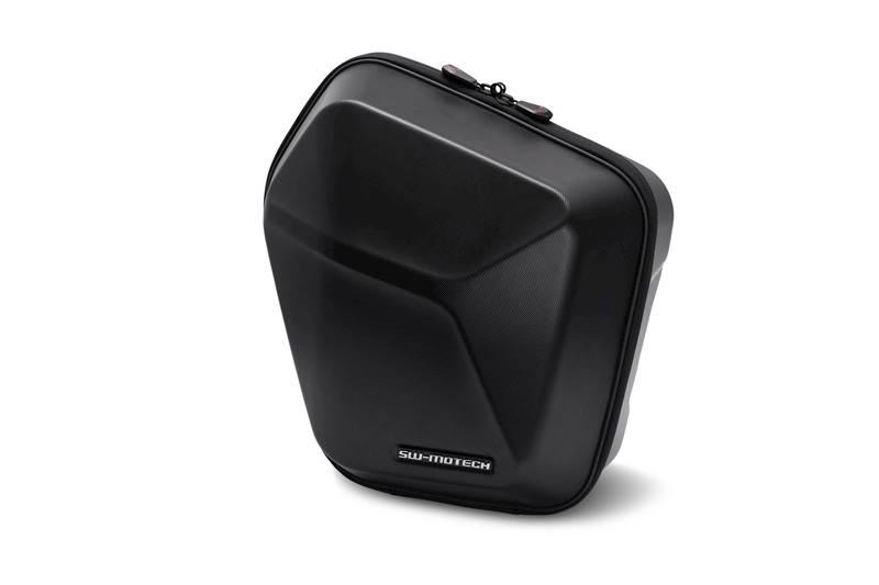Kufer boczny URBAN ABS 16L prawy