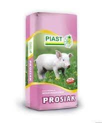 MPU PROSIAK 2 (worki a 25 kg GR)  ***