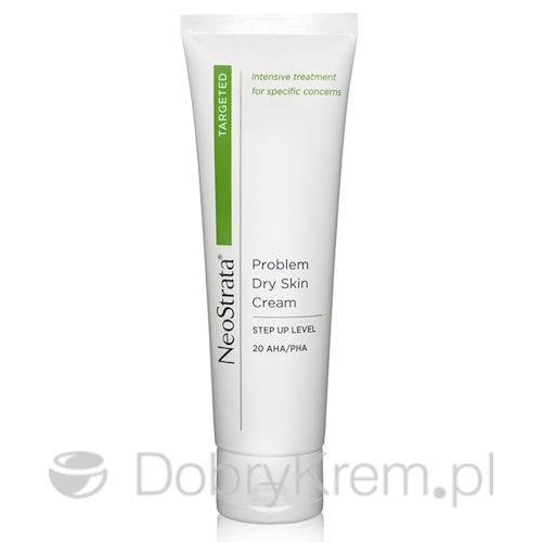 NeoStrata PDS Problem Dry Skin b.sucha 100 g