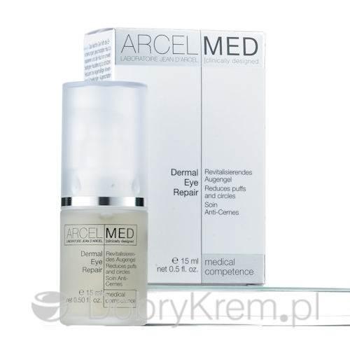 ArcelMed Dermal Eye Repair 30 ml