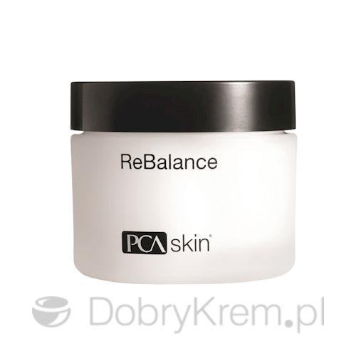 PCA Skin DC ReBalance Cream 47,6 g