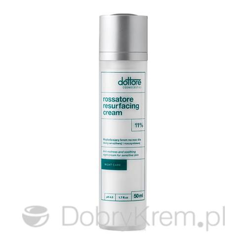 DOTTORE Rossatore Resurfacing Cream 50 ml