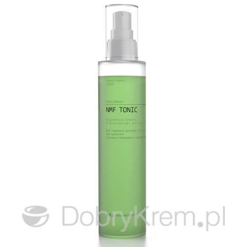 INNO-DERMA Epigen N.M.F. Tonic 200 ml
