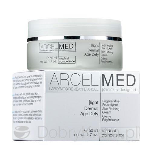 ArcelMed Dermal Age Defy Light 50 ml