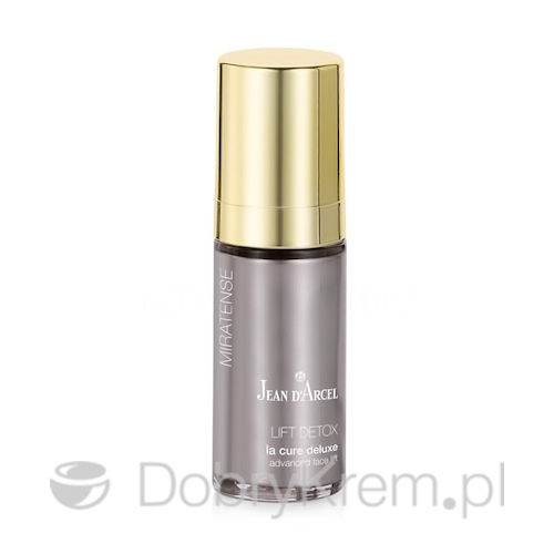 JDA Miratense Lift Detox La Cure De Lux 30 ml