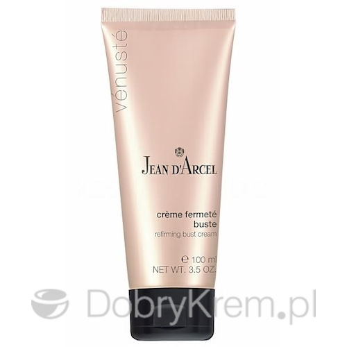 Jean D'Arcel Venuste Refirming Bust Cream 100 ml