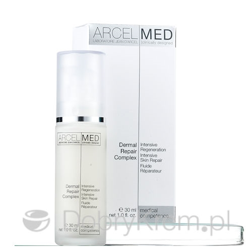 ArcelMed Dermal Repair Complex 30 ml