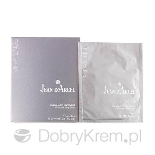 JDA Miratense Lift D. Masque Lift Immediat 3x20 ml