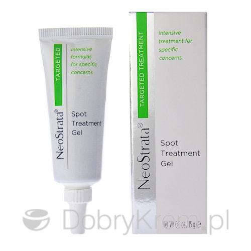 NeoStrata Spot Treatment gel 15 g