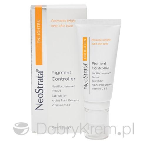 NeoStrata Enlighten Krem intensywnie depigm. 30 ml