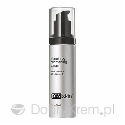 PCA Skin Vitamin B3 Brightening Serum 30 ml