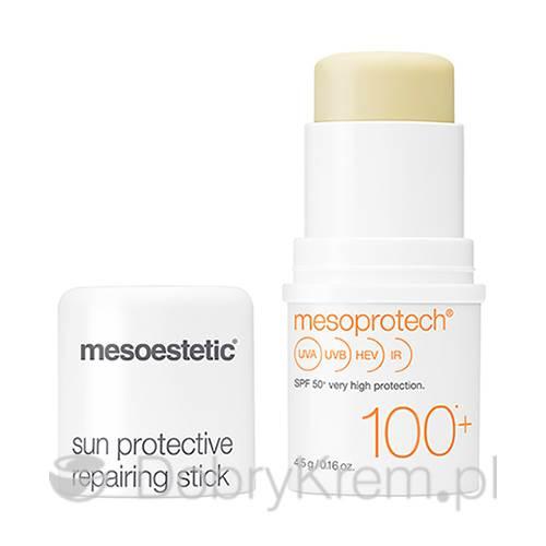 MESOESTETIC Mesoprotech sztyft 100+ 50ml