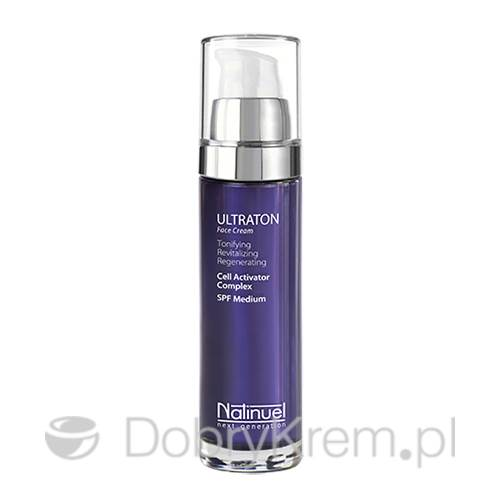 NATINUEL Ultraton 50 ml