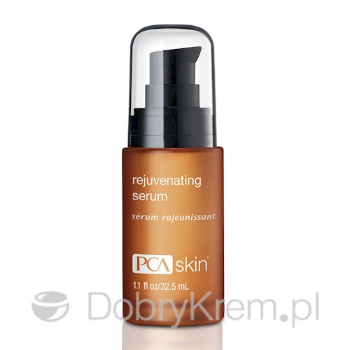 PCA Skin Rejuvenating Serum 29,5 ml