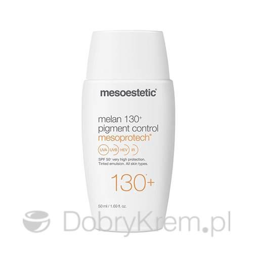 MESOESTETIC Mesoprotech Melan130+ 50 ml