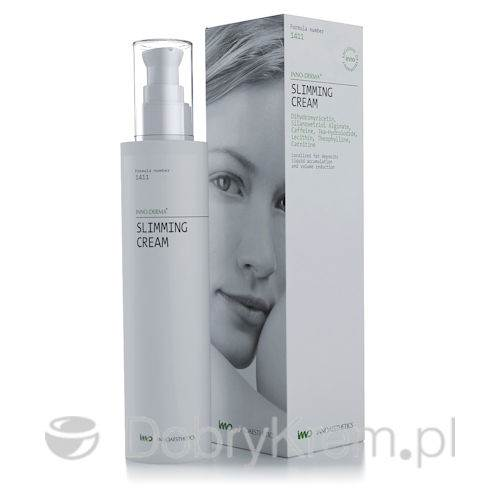 INNO-DERMA Slimming Cream 200 ml