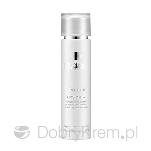 Cell Fusion CMS Matrix 100 ml