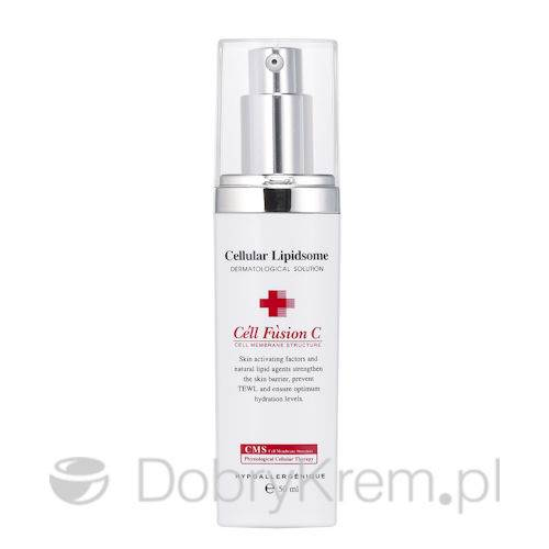 Cell Fusion Cellular Lipidsome 50 ml