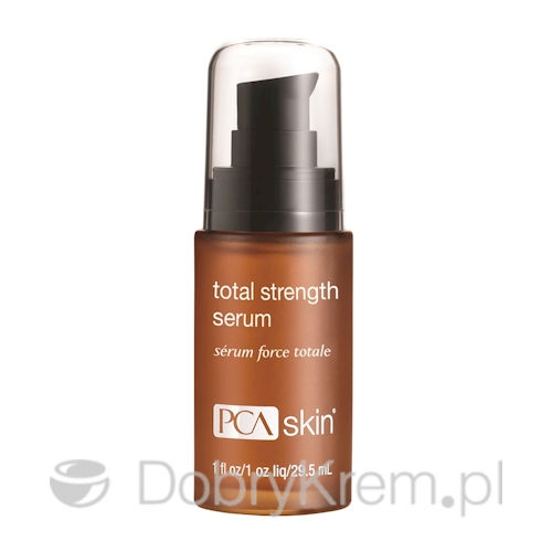 PCA Skin DC Total Strenght Serum 29,5 ml
