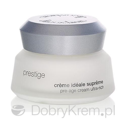 Jean D'Arcel Prestige Creme Ideale Supreme 50 ml