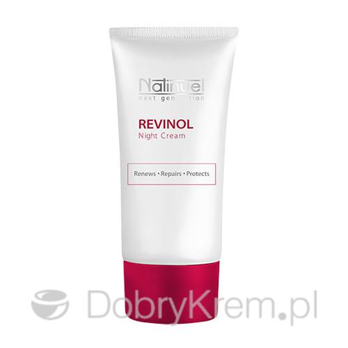 NATINUEL Revinol Night Cream 50 ml