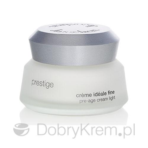 Jean D'Arcel Prestige Creme Ideale Fine 50 ml