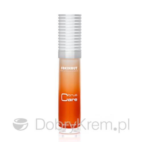 FR-HAUT Citrus Care Antiox Serum 30 ml