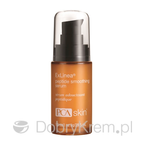 PCA Skin ExLinea Peptide Smoothing Serum 29,5 ml