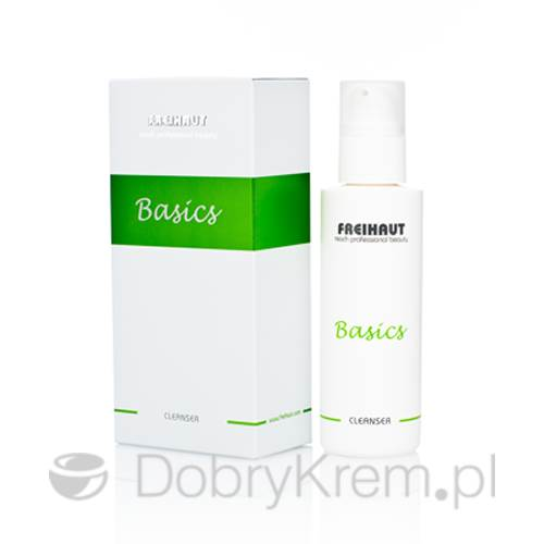 FR-HAUT Basics Cleanser 200 ml