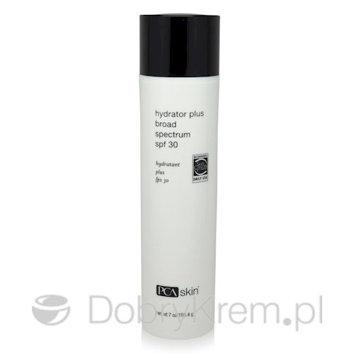 PCA Skin DC Hydrator Plus Broad Spect SPF30 48 g
