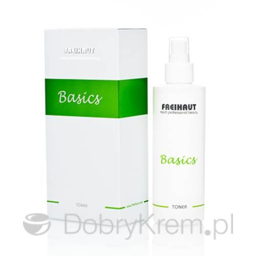 FR-HAUT Basics Toner 200 ml