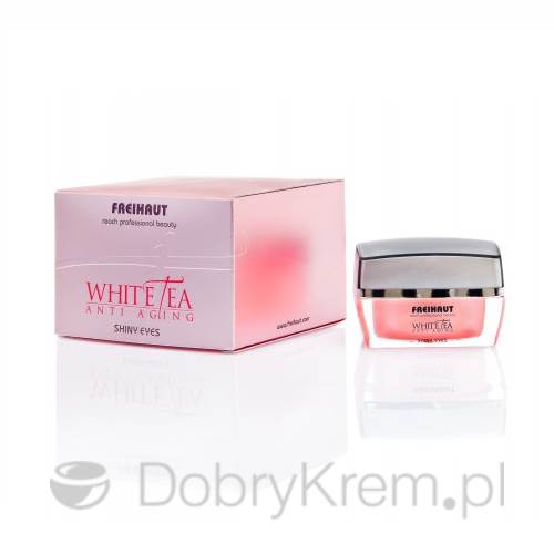 FR-HAUT WT Shine Eyes 15 ml