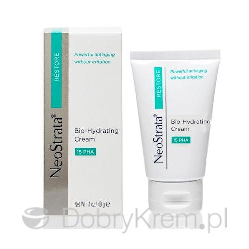 NeoStrata Bio-Hydrating Cream nawilż.krem 40 g