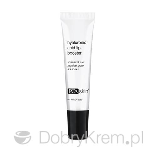 PCA Skin Hyaluronic Acid Lip Booster 6g