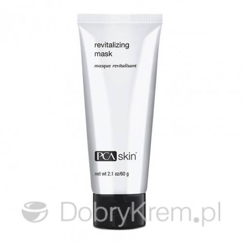PCA Skin Revitalizing Mask 60 g