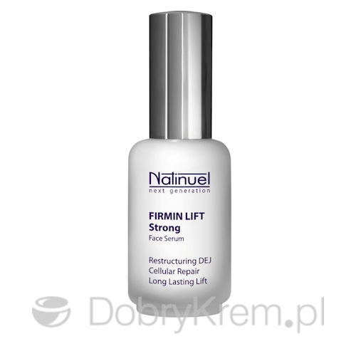 NATINUEL Firmin Lift Strong serum 30 ml