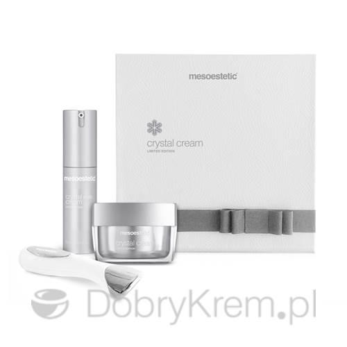 MESOESTETIC Crystal Cream Set