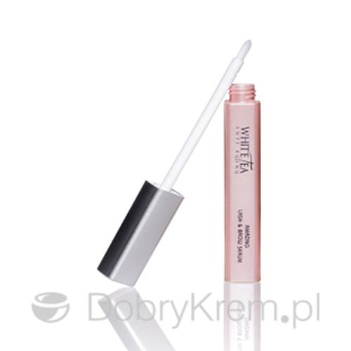 FR-HAUT WT Amazing Lash & Brow Care 7 ml
