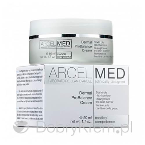 ArcelMed Creme ProBalance 50 ml