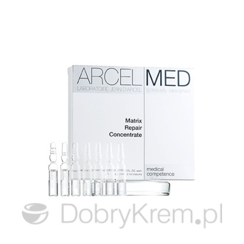 ArcelMed Matrix Repair Complex 7 x 2 ml