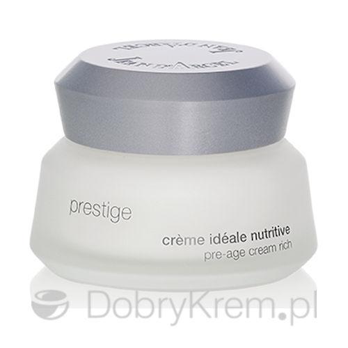 Jean D'Arcel Prestige Creme Ideale Nutritive 50 ml