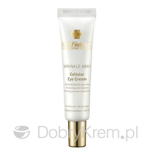 Cell Fusion Cellular Eye Cream 20 ml