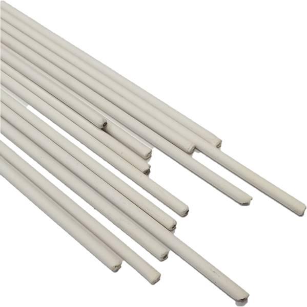 Lut SoporGreen 45 SN, 2,0 x 500 mm, otulony biały,