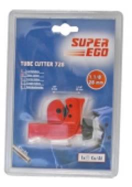 Obcinak do rur SUPER EGO typ MINI-MAX PRO