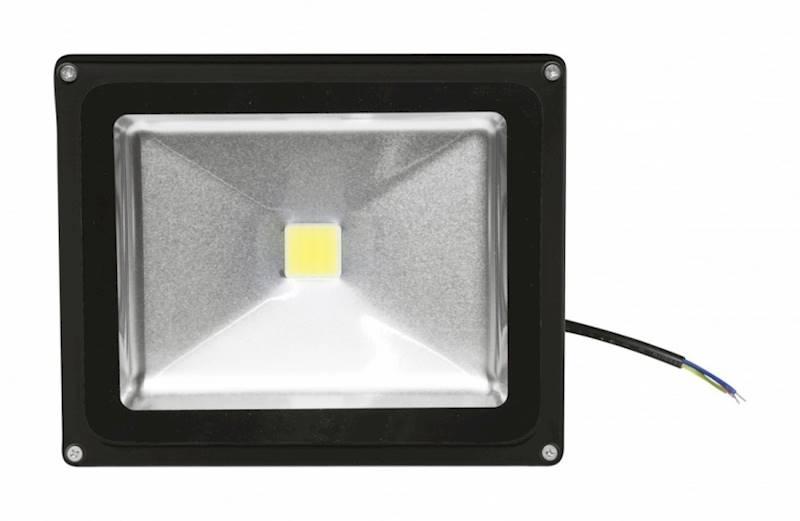 Naświetlacz LED TB 230V
