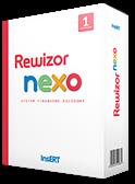 INSERT REWIZOR NEXO - pełna księgowość