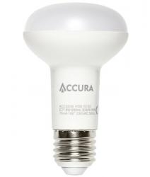 Żarówka LED ACCURA E27 6W ciepła reflektor