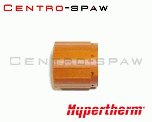 Hypertherm Pmax190 - Pierścień zawirowujący - nr kat. 120880